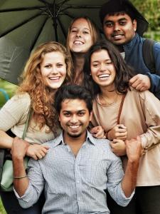 diversity-1034160_1920