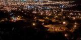 Alajuela-Noche