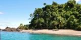 Isla-Del-Cano