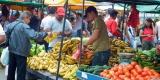 Markt-Coronado