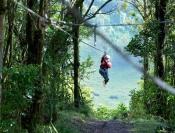 Monteverde-1